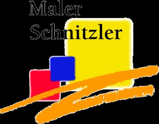 Malerbetrieb Norbert Schnitzler
